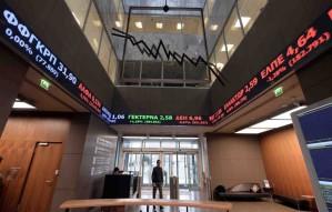 athens_stock_market-1024x656