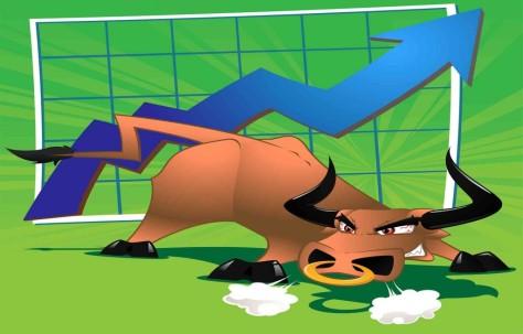 raging_bull_market-1024x656