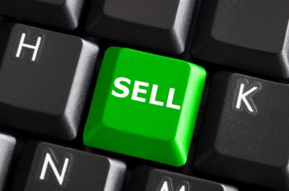 Sell_button
