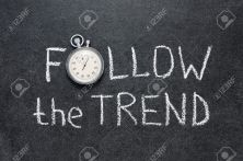 41773632-follow-the-trend-phrase.jpg