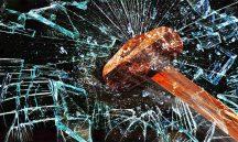 BREAKING-GLASS-1024x613.jpg