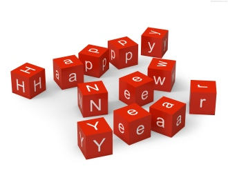 dazzling-happy-new-year-greeting-wishes-facebook-cover-pics-hd-download.jpg